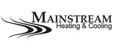 Mainstream Heating and Cooloing_The Food Initiative Community Partner Sponsor Clarksville TN