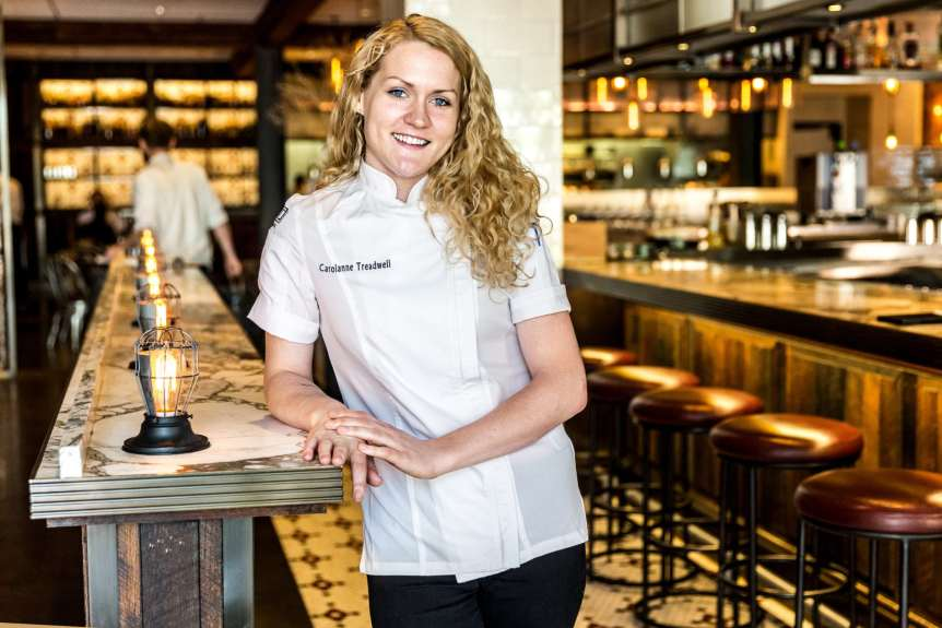 CBD Provisions Carolanne Treadwell, commercial food, food photography, advertising, restaurant, editorial, cookbooks, cook books, table top, food styling, prop styling, lifestyle, interior photography, chef portraits, celebrity chef portraits, portrait photography