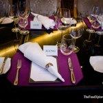 Lobo – The Ritz-Carlton Jakarta , Mega Kuningan