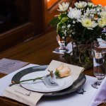 Casual Pop-up Fine dining – Myloc Coffee & Bistro Bandung
