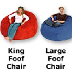 Xxl Fuf Chair Outside Pub Table And Chairs The Foof Store