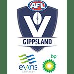 AFL-Gippsland-logo