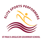 St-Pauls-Elite-Sports-logo