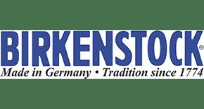 Birkenstock - Birkenstock