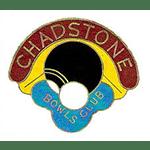Chadstone Bowls Club - Chadstone Bowls Club