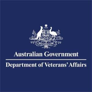DVA FB square hires 300x300 - DVA - Department of Veterans' Affairs for Podiatry