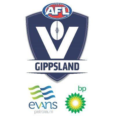 AFL Gippsland - AFL Gippsland