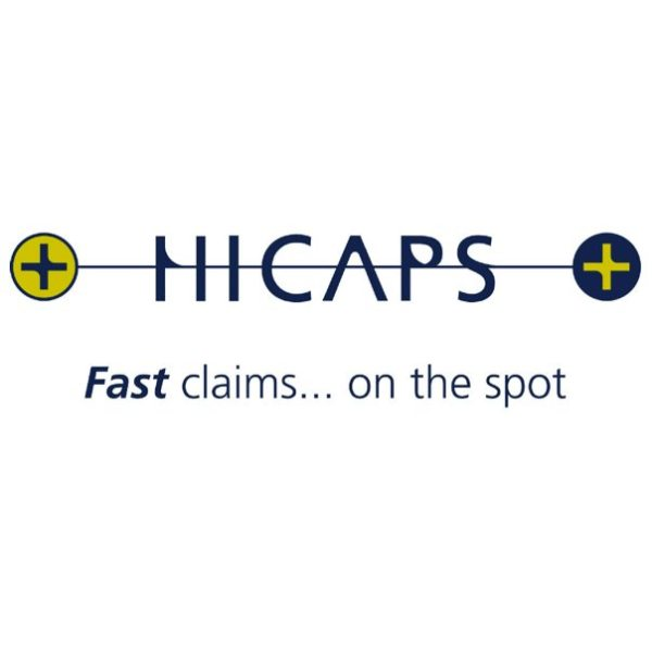hicaps - Private Health Insurance Rebates and HICAPS