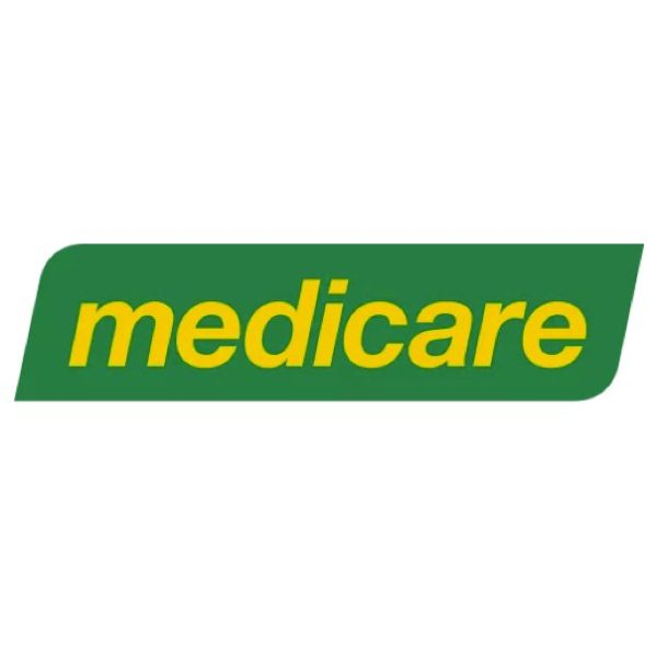 medibank - Medicare for Podiatry