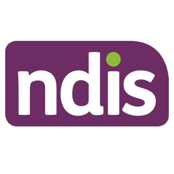 ndis feat - NDIS - National Disability Insurance Scheme for Podiatry