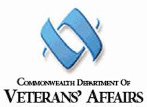 cdva logo - DVA - Department of Veterans' Affairs for Podiatry