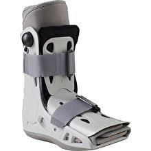 pfcam2 - Heel Spurs