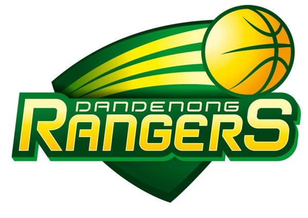 dandyrangerslarge - Dandenong Rangers