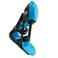 splint1 - Heel Pain and related conditions