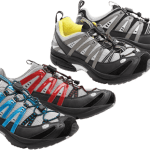 1Performance Hero2 ALL T 4 - Dr. Comfort Footwear