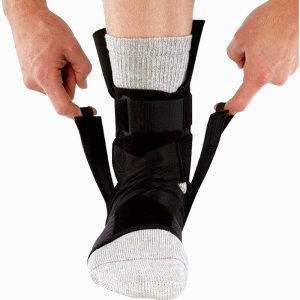 trilok - Trilok Ankle Brace