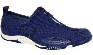 Barrado 300x180 - Merrell Footwear Range