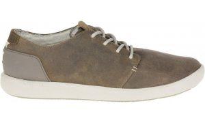 Freewheel Lace 300x180 - Merrell Footwear Range