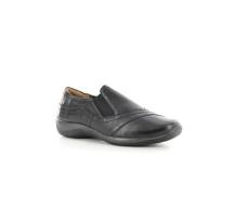 Java 300x265 - Ziera Footwear Range