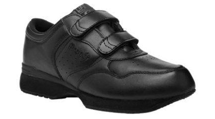M3705 Life Walker Strap - Propét Footwear Range