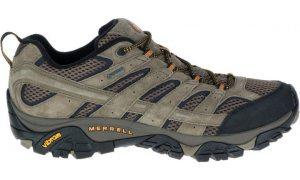 Moab 2 Low 300x180 - Merrell Footwear Range