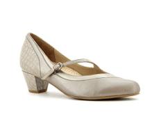 Violet 300x265 - Ziera Footwear Range