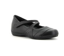 Xray 300x265 - Ziera Footwear Range