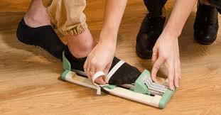 pfht7 - Podiatry Foot Health Tips