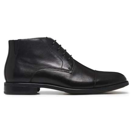 Legacy 1 - Julius Marlow Footwear Range
