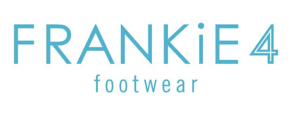 FRANKiE4 footwear - Frankie4