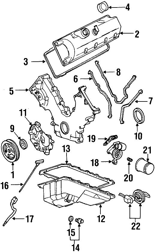 Mercury Grand Marquis Engine Oil Dipstick. Oil. Indicator