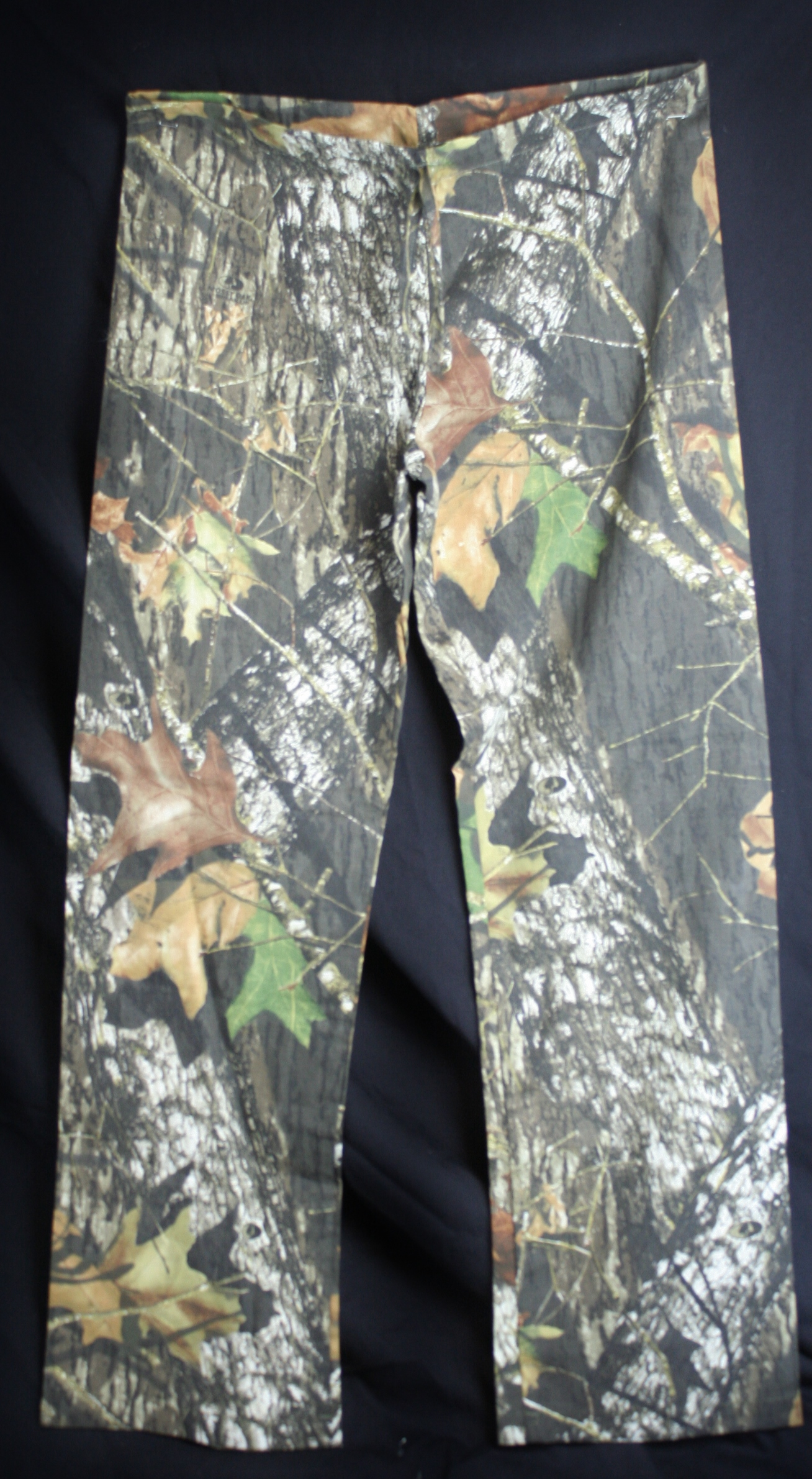 Mossy Oak Camo Scrubs Pants  The Formal SportsmanThe Formal Sportsman