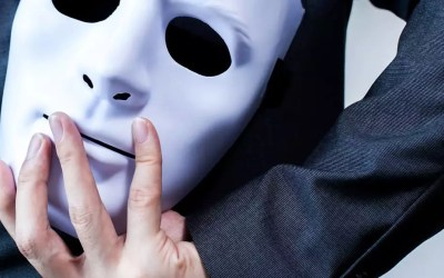 Understanding Identity Fraud: How to Protect your Company Directors