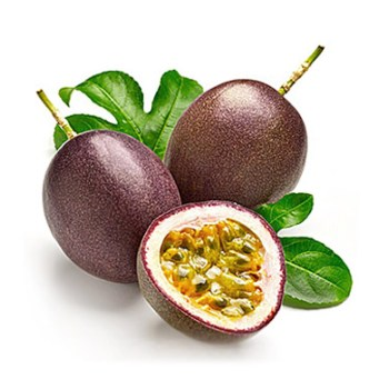 passionfruit oil