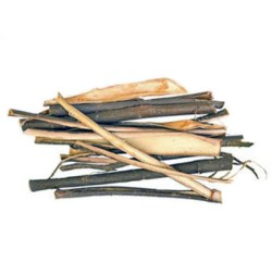 Willowbark Extract