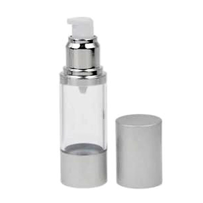 30ml airless pump