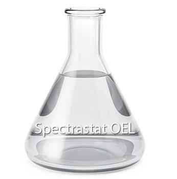 Spectrastat