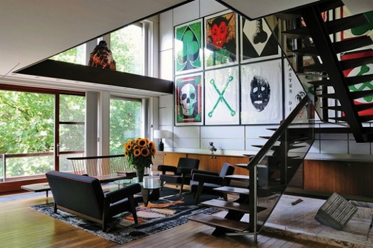 F Your Hipster And Annoyingly Stylish Apartment  The Foundist