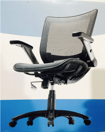 throne office chair cheap covers ireland the of swivel chairs foundist