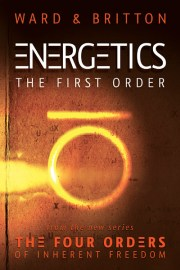 Energetics: The First Order