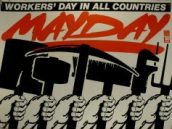 International-Workers-Day-238x178