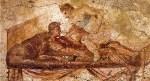 Greco-Roman sex