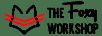 The Foxy Workshop