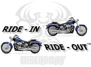 Bikers Bay Franchise Business Franchising Opportunity