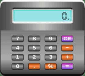 free calculator for net worth