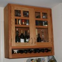 PDF DIY Plans For Liquor Cabinet Download plans making a