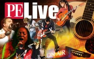 PE_LIVE