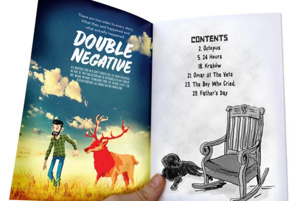 DoubleNegativeContentsw