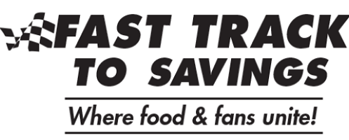 Kroger Fast Track To Savings Instant Win Game (Over 43,000