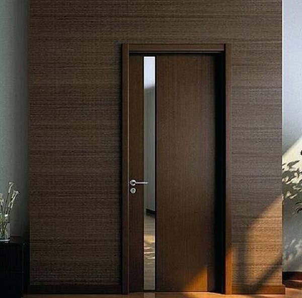 2018 Trending Best Door Designs Of 2018 Images The